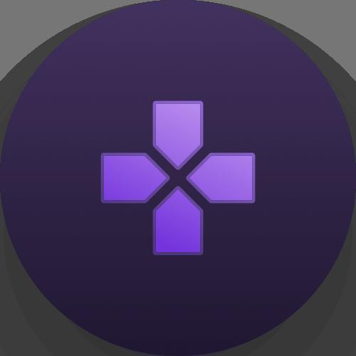 Starter plan icon
