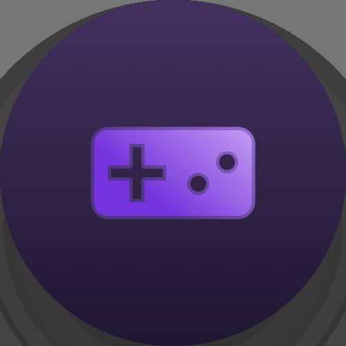 Pro plan icon